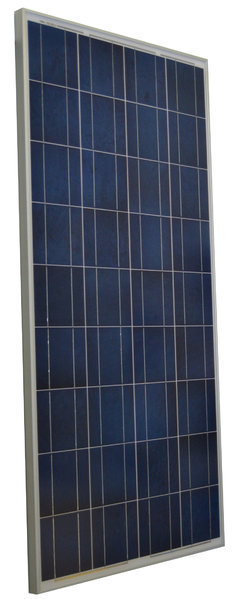 SOLAR 270  ThermoSunEco O