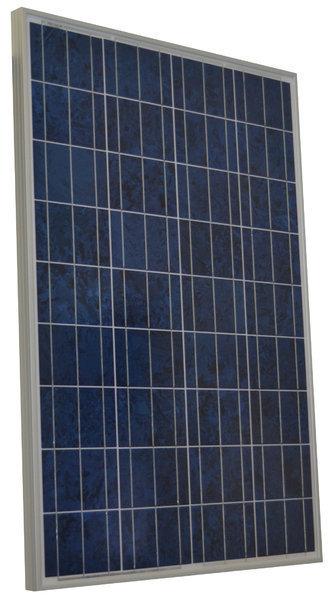 Aurinkopaneeli Teho